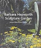 The Barbara Hepworth Sculpture Garden