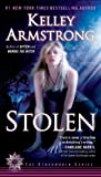 img - for Stolen: A Novel (Otherworld Book 2) (An Otherworld Novel) book / textbook / text book