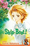 Skip Beat! Vol. 2