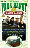 The Tales of Para Handy - Master Mariner  [VHS]