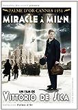 echange, troc Miracle à Milan