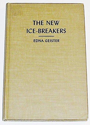 the-new-ice-breakers