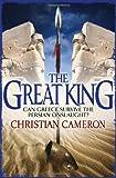 The Great King (Long War)