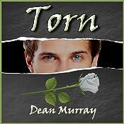 Torn: Reflections   [Dean Murray]