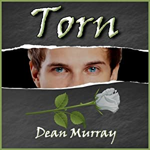 Torn: Reflections | [Dean Murray]