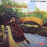 echange, troc Nina Simone - Nina Simone