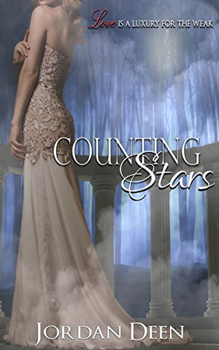 Counting Stars by Jordan Deen
