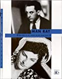 "Afficher ""Man Ray"""