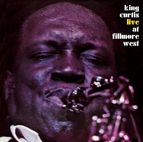 King Curtis - Instant Soul The Legendary King Curtis - Zortam Music