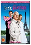 The Pink Panther (2006) (Widescreen)