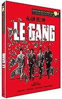 Le Gang [Combo Collector Blu-ray + DVD]