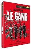 Image de Le Gang [Combo Collector Blu-ray + DVD]