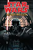Star Wars: Darth Vader and the Ninth Assassin