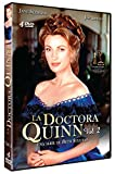 La Doctora Quinn (Dr. Quinn, Medicine Woman) Volumen 2 DVD España