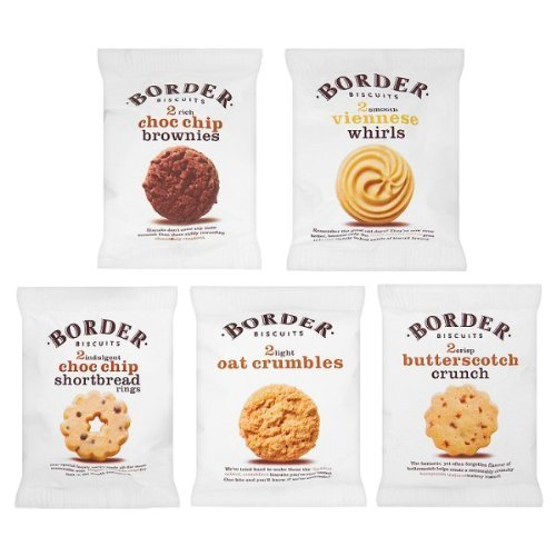 border-biscuits-100-luxury-mini-packs-with-5-varieties