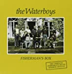 Fisherman's Box: The Complete Fisherm...