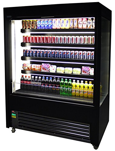 frost-tech-black-laminated-steel-interior-and-exterior-and-exterior-black-tiered-display-slimline-ra
