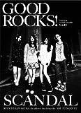 GOOD ROCKS!(グッド・ロックス) Vol.44