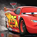 Cars 2 Audiobook by  Disney Press Narrated by Grover Gardner