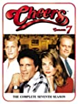 Cheers: Complete Seventh Season [Impo...