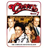 Cheers: The Complete Seventh Season ~ Ted Danson