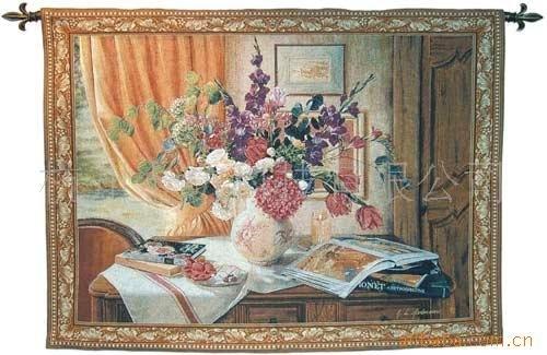 arte-della-parete-arazzo-arazzo-appeso-decorazione-soggiorno-camera-da-letto-nuova-casa-panorama-col