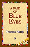A Pair of Blue Eyes (1595405194) by Thomas Hardy