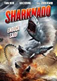 Sharknado [Blu-ray]