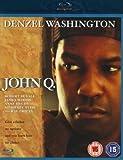 Image de John Q [Blu-ray] [Import anglais]