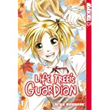 "Life Tree's Guardian 01von ""Natalie Wormsbecher"""