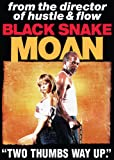 Cover art for  Black Snake Moan