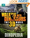 Walking with Dinosaurs: Dinopedia (Wa...