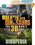 Walking with Dinosaurs Dinopedia (Wal...