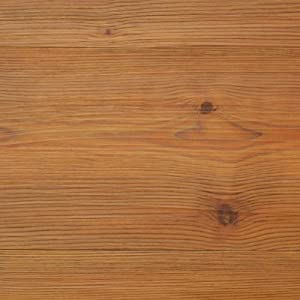 Polyvine Water Based Antique Pine Wood Stain And Sealer