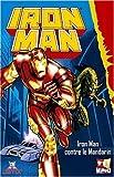 echange, troc Iron Man, volume 1