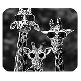 Girafe Vintage,