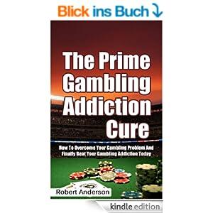 Gambling title 31
