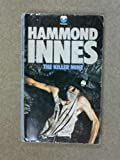 Killer Mine (0006118631) by Innes, Hammond