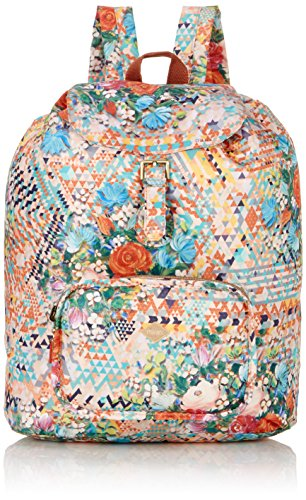 oilily-folding-classic-backpack-blush