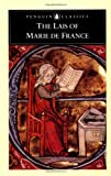 The Lais of Marie de France (Penguin Classics) (0140447598) by Marie de France