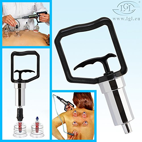 vacuum-pump-cupping-hansol-cup-ping-vacuum-bell