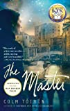 The Master (0743250419) by Toibin, Colm