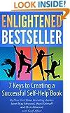 Enlightened Bestseller: 7 Keys to Creating a Successful Self-Help Book