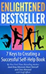 Enlightened Bestseller: 7 Keys to Cre...