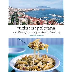 Неаполитанская кухня