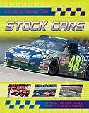 Stock Cars (Motorsports)