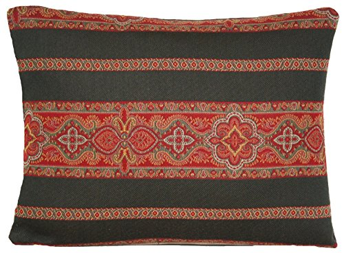 oreiller-raye-couverture-case-woven-housse-de-coussin-en-tissu-jacquard-frey-etro-bandiera-pierre