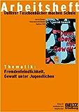 Jan de Zanger 'Dann eben mit Gewalt' - Brigitte Gall, Jan de Zanger