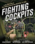 Fighting Cockpits: In the Pilot's Sea...