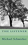 img - for The Listener book / textbook / text book